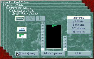 Classic Tetris Download