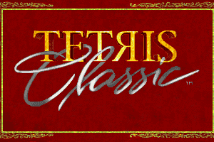 Tetris Classic Download