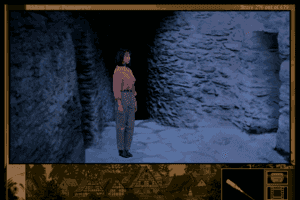 The Beast Within: A Gabriel Knight Mystery abandonware