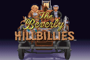 The Beverly Hillbillies 0