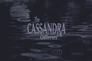 The Cassandra Galleries 2