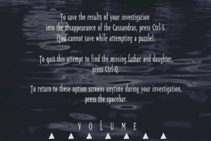 The Cassandra Galleries 4