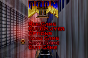 The Complete DOOM Accessory Pack, Volume IV 16