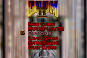The Complete DOOM Accessory Pack, Volume IV 1