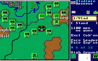 Download The Definitive Wargame Collection - My Abandonware