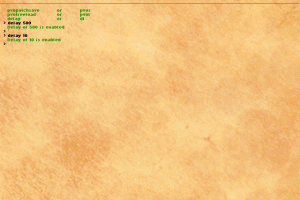 The Elder Scrolls Adventures: Redguard (Windows) - My ... Elder Scrolls Online Redguard Names