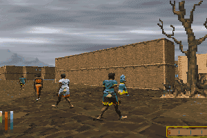 how to download and install the elder scrolls daggerfall