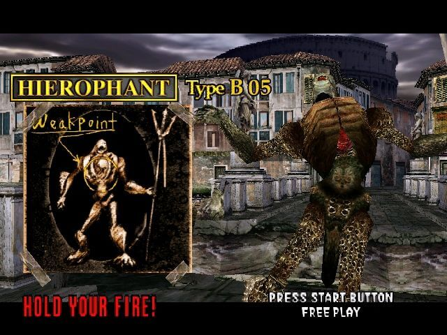 free download the house of the dead 2 full version