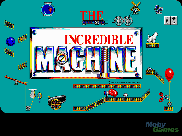 the-incredible-machine-2.png