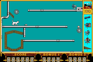 The Incredible Machine 5