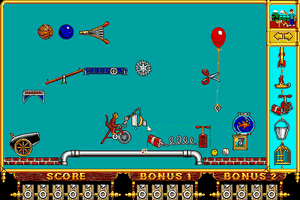 The Incredible Machine 7