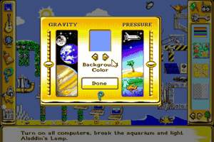 The Incredible Machine 2 9