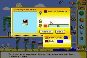 The Incredible Machine 2 11