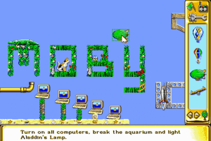 The Incredible Machine 2 7