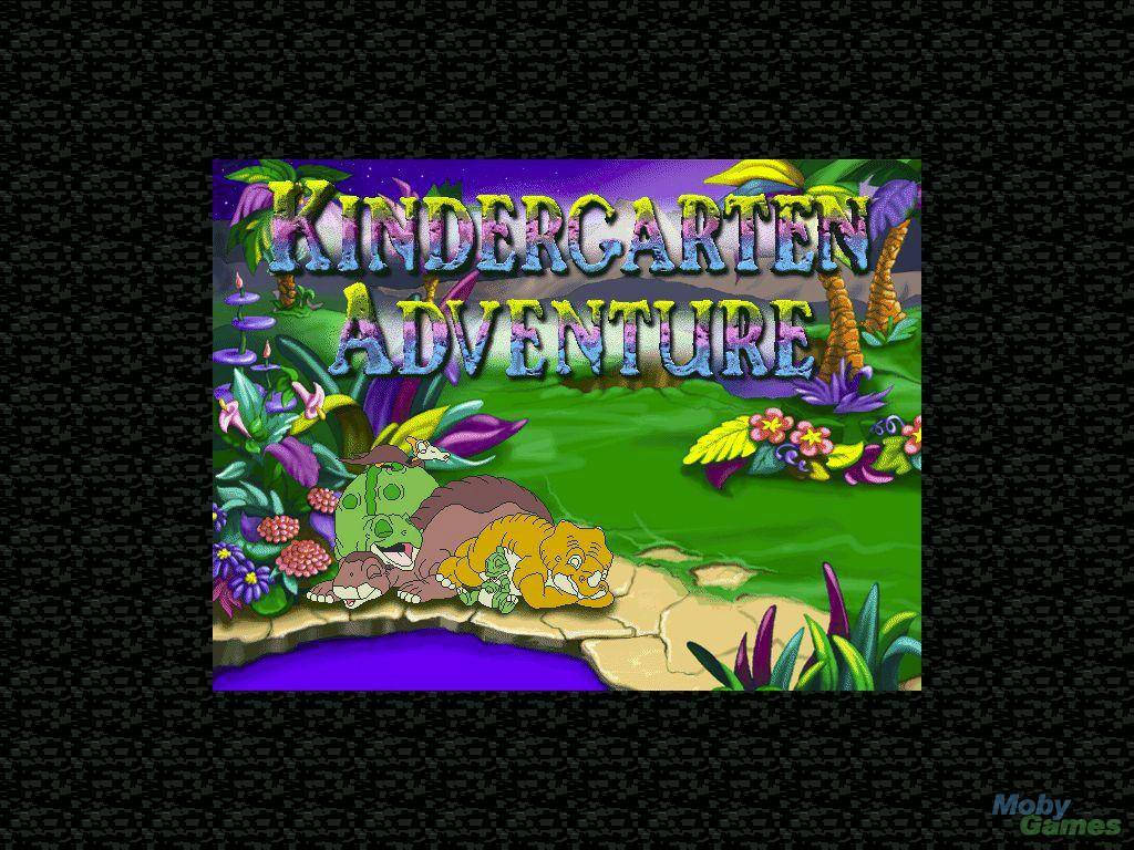 download the land before time kindergarten adventure my. Black Bedroom Furniture Sets. Home Design Ideas