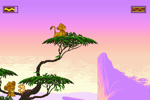 The Lion King 6