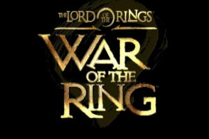 The Lord of the Rings: War of the Ring 0