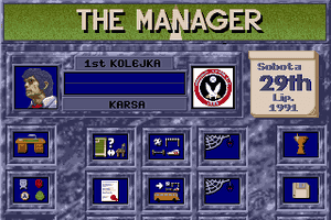 The Manager 17