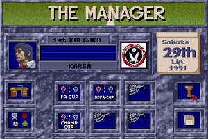 The Manager 24