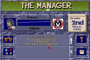 The Manager 33