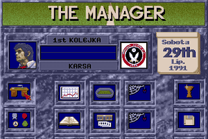 The Manager 6