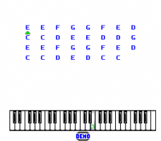 The Miracle Piano Teaching System 12