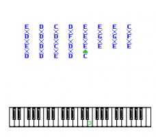 The Miracle Piano Teaching System 15