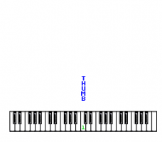 The Miracle Piano Teaching System 5