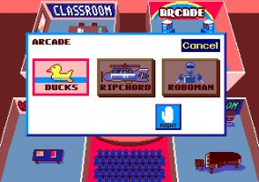 The Miracle Piano Teaching System abandonware