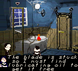 The New Addams Family Series abandonware