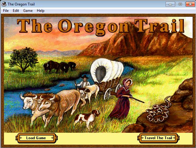 organ trail 2 free download
