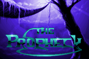 The Prophecy 5