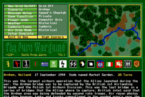 The Pure Wargame 2