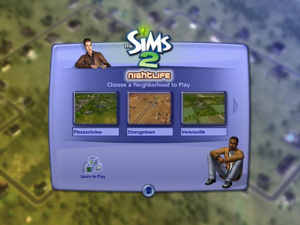 Download game the sims 2 nightlife diesel boost egt gauge