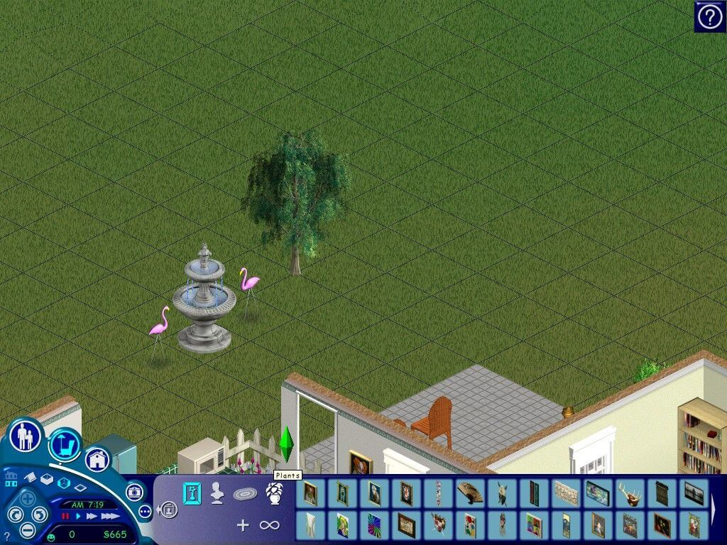 the sims 2 free download full game for laptop
