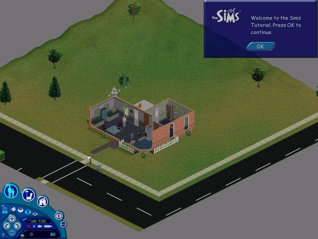 the sims 1 download gratis para pc
