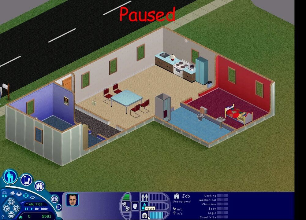 the sims complete serial number