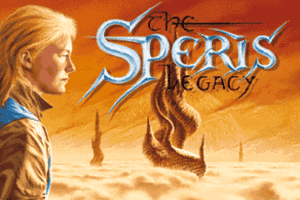 The Speris Legacy 0