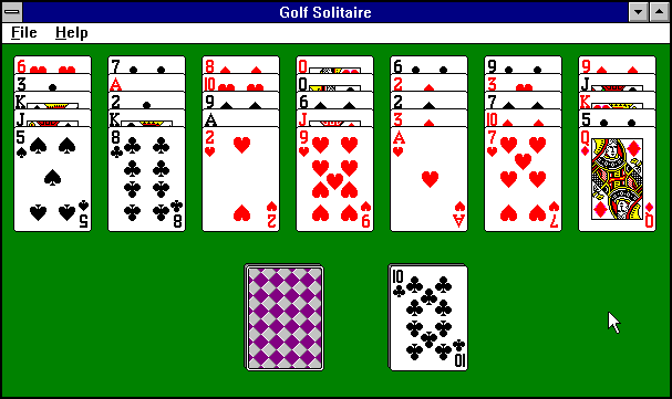 The Ultimate Solitaire Collection 8