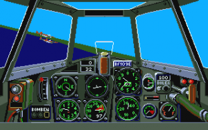 Their Finest Hour: The Battle of Britain abandonware