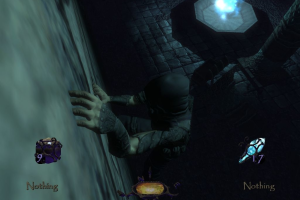Thief: Deadly Shadows abandonware