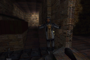 Thief: Gold abandonware