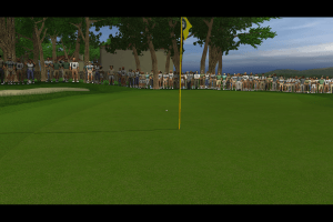 Tiger Woods PGA Tour 2004 22
