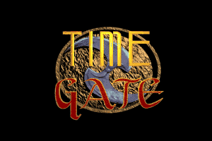 Time Gate: Knight's Chase 2