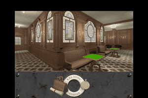 Titanic: Adventure Out of Time abandonware