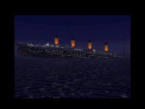 Titanic: Adventure Out of Time 2