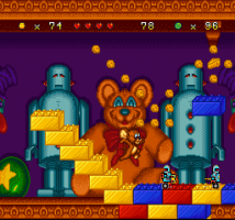Tom and Jerry abandonware