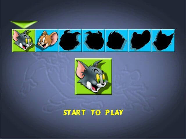 tom and jerry fists of furry game free download