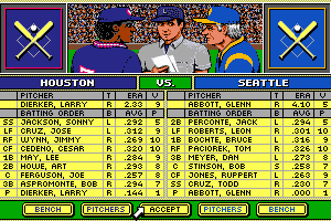 Tony La Russa's Ultimate Baseball 14