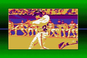 Tony La Russa's Ultimate Baseball 2